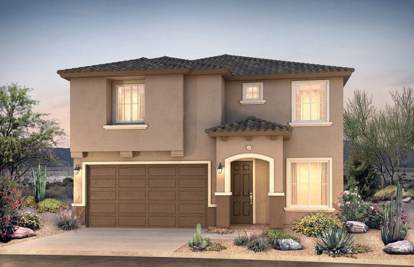 http://partners-dynamic.bdxcdn.com/Images/Homes/PulteHomes/max1500_28966892-190928.jpg