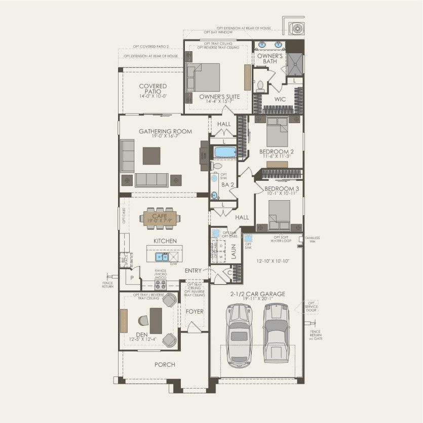 http://partners-dynamic.bdxcdn.com/Images/Homes/PulteHomes/max1500_28966960-190928.jpg