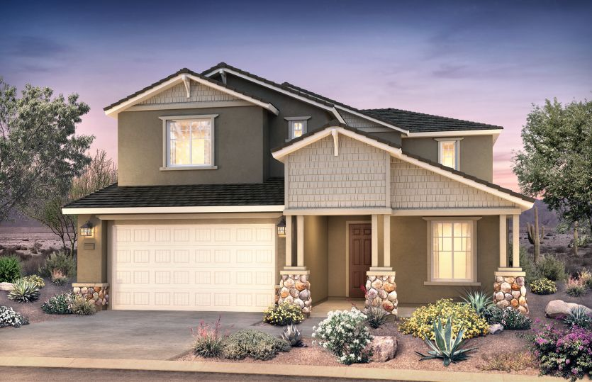 http://partners-dynamic.bdxcdn.com/Images/Homes/PulteHomes/max1500_28967040-190928.jpg