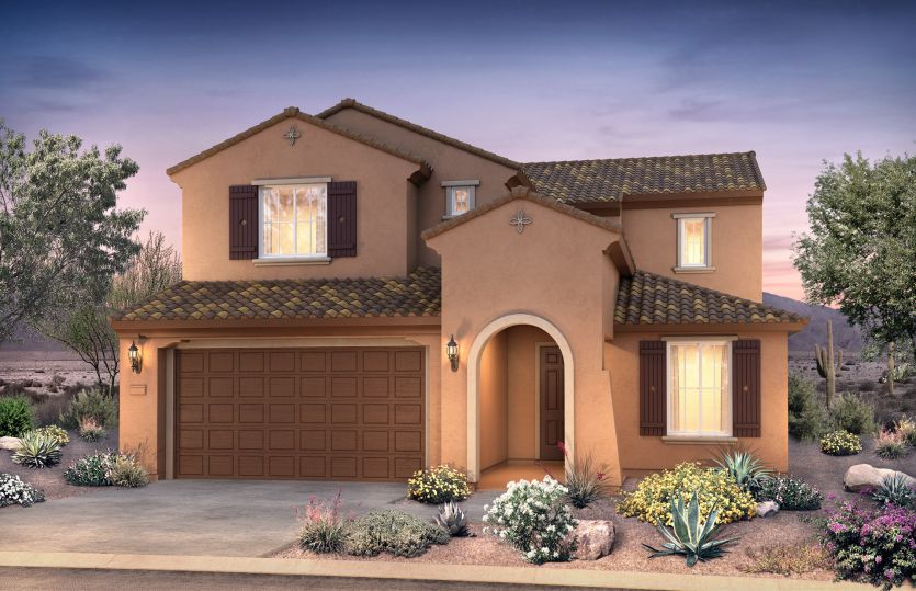 http://partners-dynamic.bdxcdn.com/Images/Homes/PulteHomes/max1500_28967041-190928.jpg