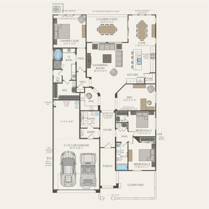 http://partners-dynamic.bdxcdn.com/Images/Homes/PulteHomes/max1500_28967413-190928.jpg