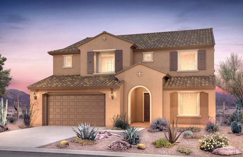 http://partners-dynamic.bdxcdn.com/Images/Homes/PulteHomes/max1500_28967481-190928.jpg