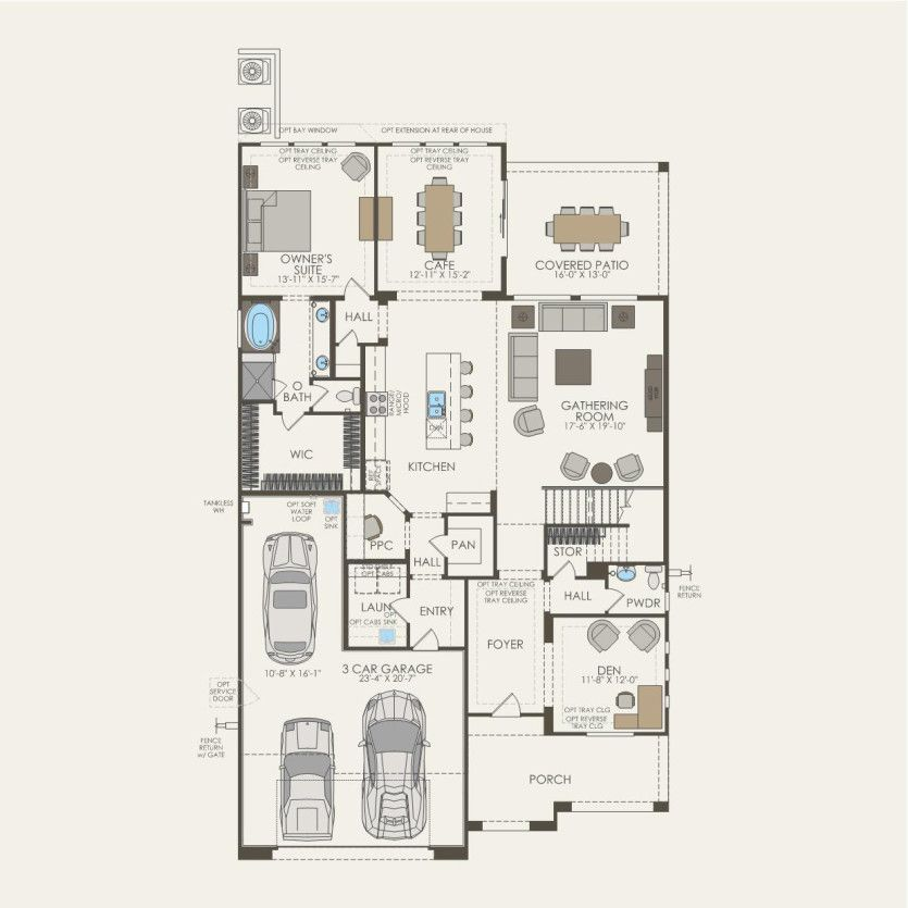 http://partners-dynamic.bdxcdn.com/Images/Homes/PulteHomes/max1500_28967483-190928.jpg