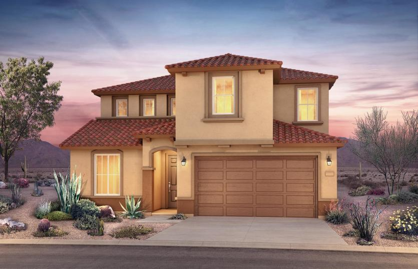 http://partners-dynamic.bdxcdn.com/Images/Homes/PulteHomes/max1500_28968045-190928.jpg