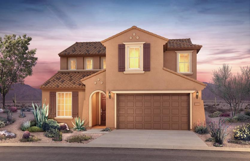 http://partners-dynamic.bdxcdn.com/Images/Homes/PulteHomes/max1500_28968046-190928.jpg