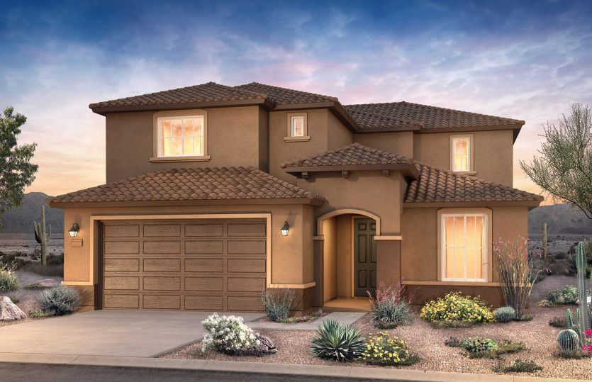 http://partners-dynamic.bdxcdn.com/Images/Homes/PulteHomes/max1500_28968062-180814.jpg