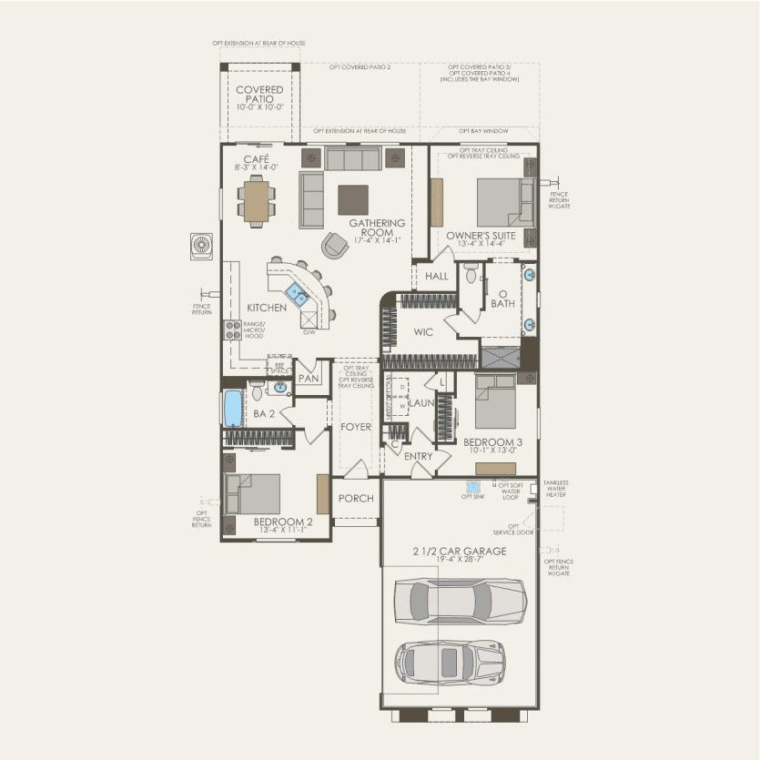 http://partners-dynamic.bdxcdn.com/Images/Homes/PulteHomes/max1500_28968245-180814.jpg
