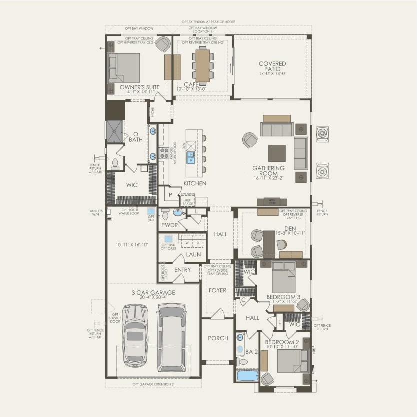http://partners-dynamic.bdxcdn.com/Images/Homes/PulteHomes/max1500_28968328-190928.jpg