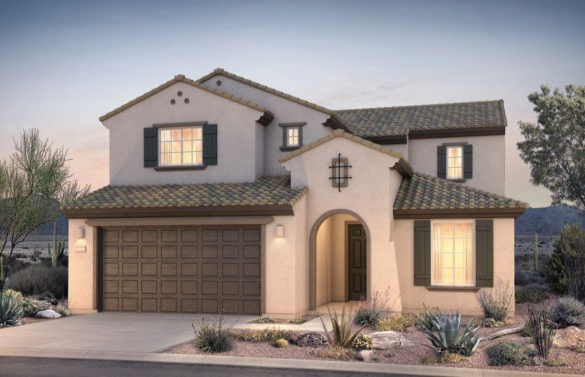 http://partners-dynamic.bdxcdn.com/Images/Homes/PulteHomes/max1500_28968345-190928.jpg