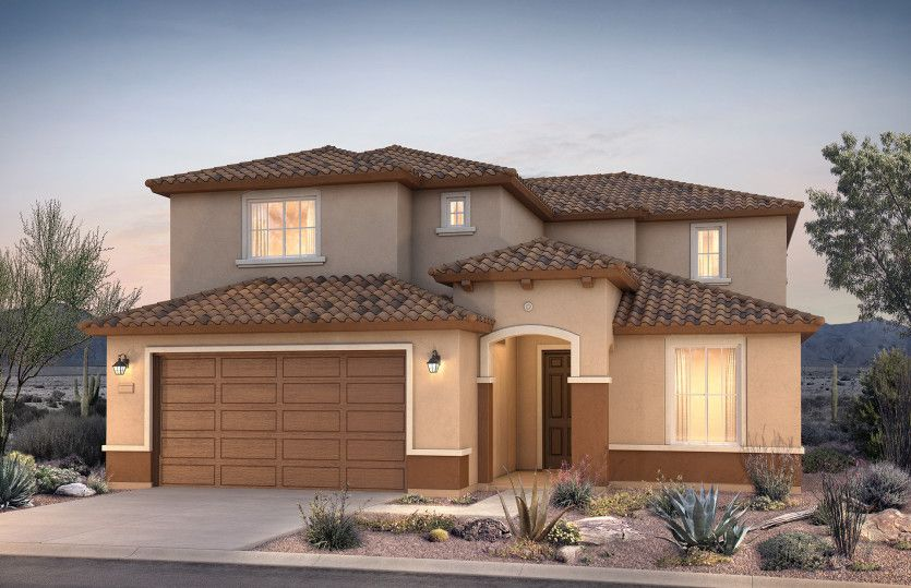http://partners-dynamic.bdxcdn.com/Images/Homes/PulteHomes/max1500_28968346-190928.jpg