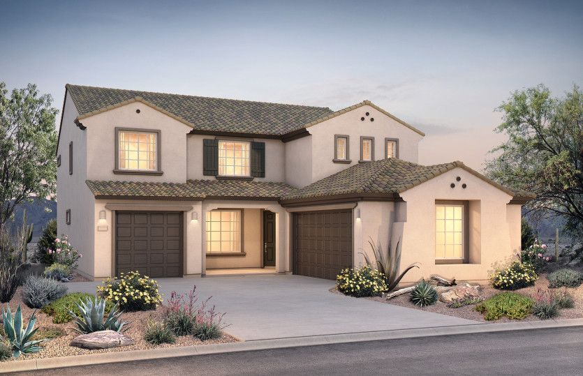 http://partners-dynamic.bdxcdn.com/Images/Homes/PulteHomes/max1500_28968371-190928.jpg