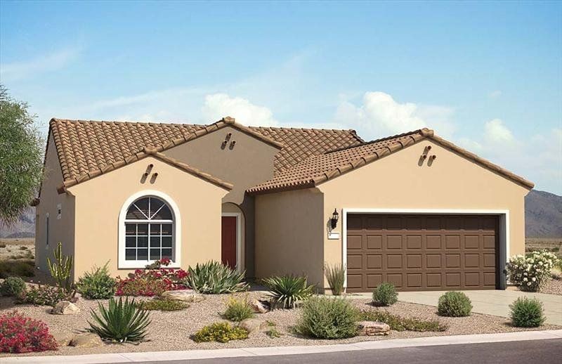 http://partners-dynamic.bdxcdn.com/Images/Homes/PulteHomes/max1500_28968724-190928.jpg