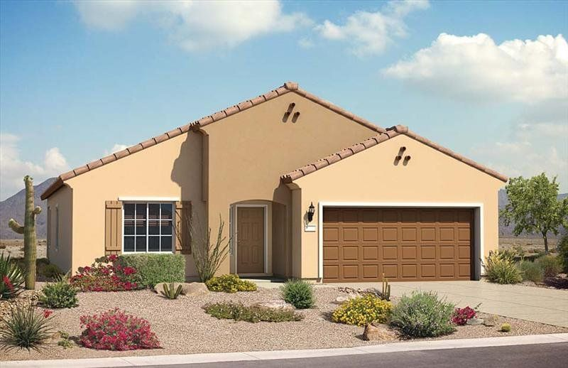 http://partners-dynamic.bdxcdn.com/Images/Homes/PulteHomes/max1500_28968774-190928.jpg