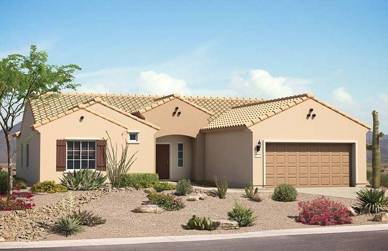 http://partners-dynamic.bdxcdn.com/Images/Homes/PulteHomes/max1500_28968805-190928.jpg