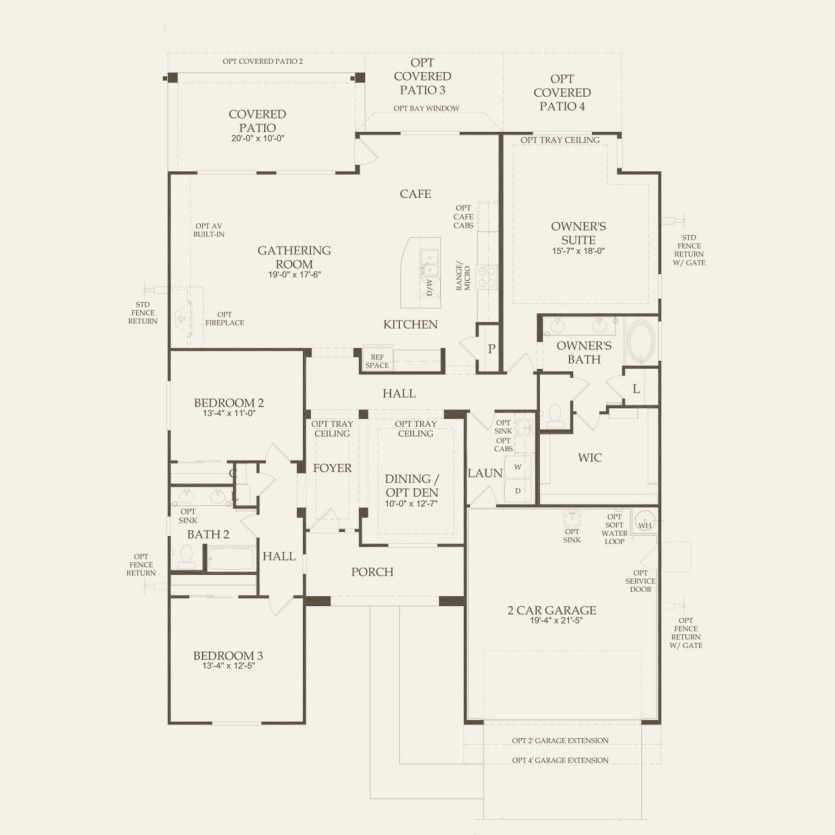 http://partners-dynamic.bdxcdn.com/Images/Homes/PulteHomes/max1500_28968827-180814.jpg