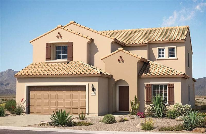 http://partners-dynamic.bdxcdn.com/Images/Homes/PulteHomes/max1500_28968914-190928.jpg
