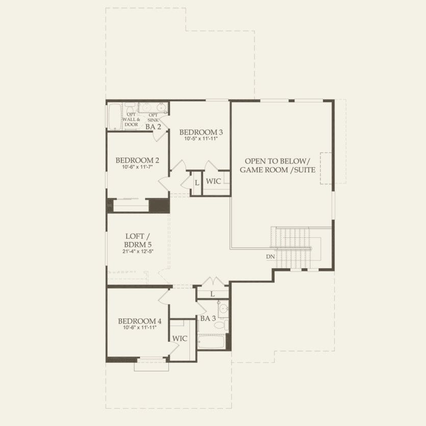http://partners-dynamic.bdxcdn.com/Images/Homes/PulteHomes/max1500_28968918-180814.jpg