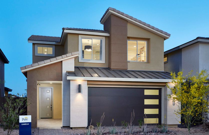 http://partners-dynamic.bdxcdn.com/Images/Homes/PulteHomes/max1500_28969254-190928.jpg