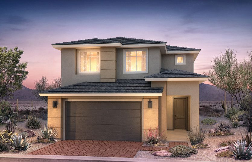 http://partners-dynamic.bdxcdn.com/Images/Homes/PulteHomes/max1500_28969256-190928.jpg