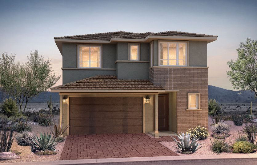 http://partners-dynamic.bdxcdn.com/Images/Homes/PulteHomes/max1500_28969281-190928.jpg