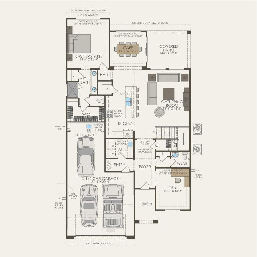 http://partners-dynamic.bdxcdn.com/Images/Homes/PulteHomes/max1500_28969421-190928.jpg