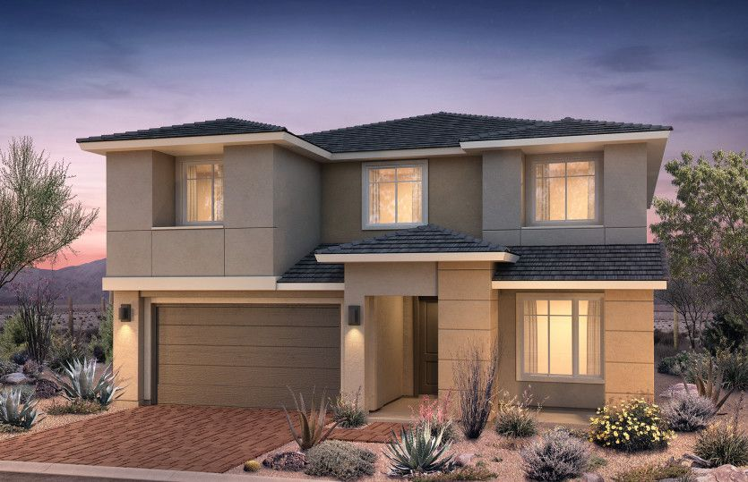http://partners-dynamic.bdxcdn.com/Images/Homes/PulteHomes/max1500_28969433-190928.jpg