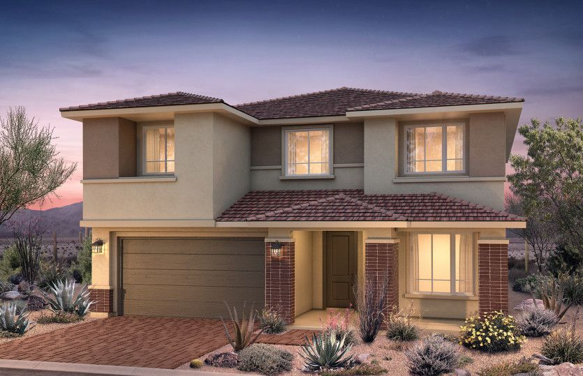 http://partners-dynamic.bdxcdn.com/Images/Homes/PulteHomes/max1500_28969434-190928.jpg