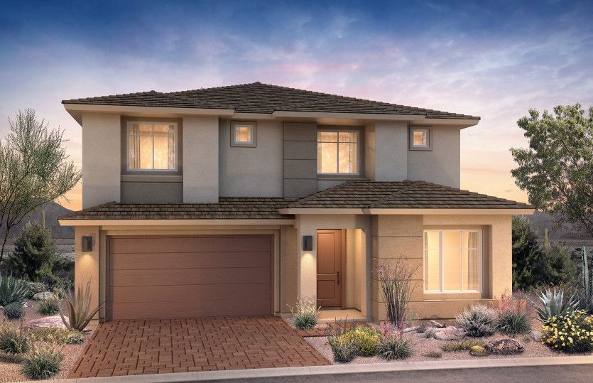 http://partners-dynamic.bdxcdn.com/Images/Homes/PulteHomes/max1500_28969445-190928.jpg