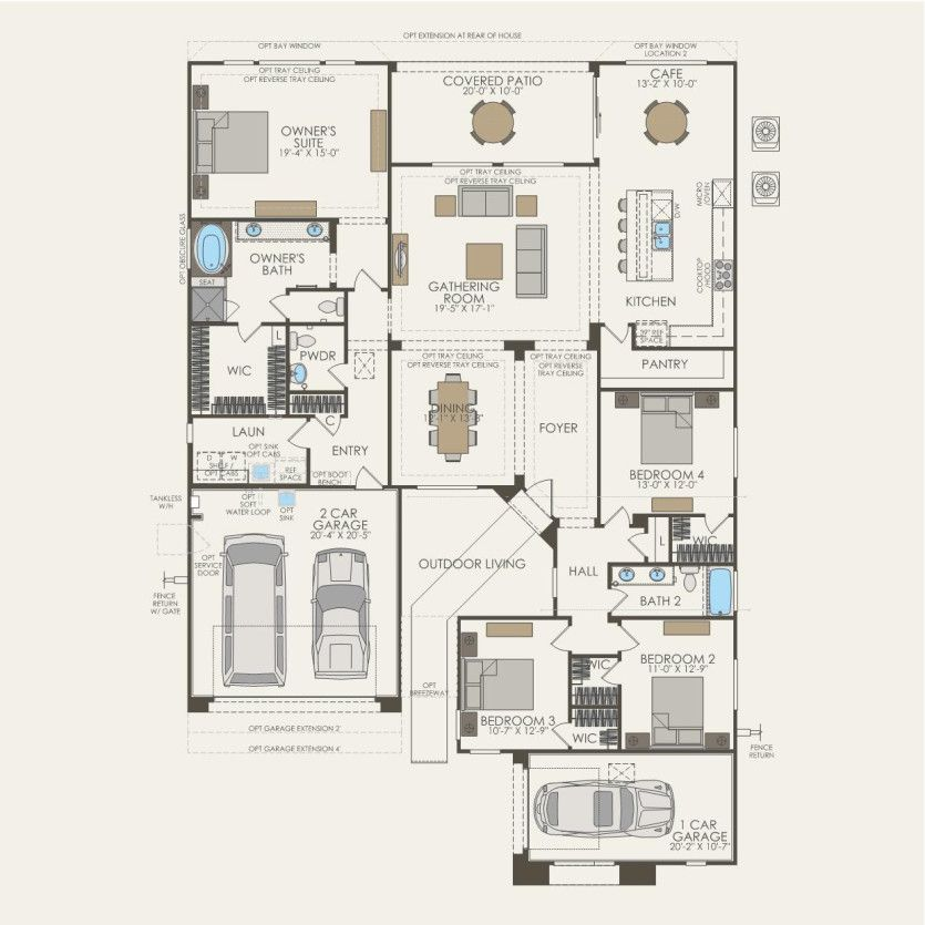 http://partners-dynamic.bdxcdn.com/Images/Homes/PulteHomes/max1500_28969488-190928.jpg