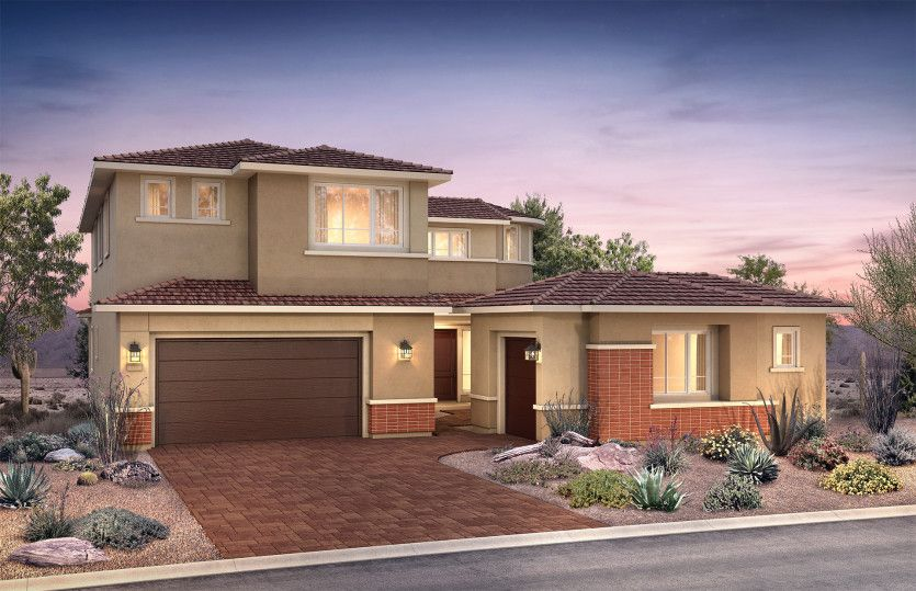 http://partners-dynamic.bdxcdn.com/Images/Homes/PulteHomes/max1500_28969558-190928.jpg