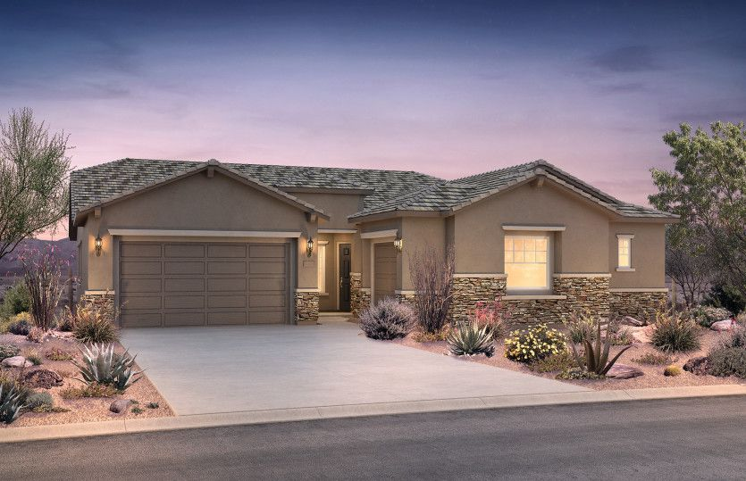 http://partners-dynamic.bdxcdn.com/Images/Homes/PulteHomes/max1500_28971346-190928.jpg