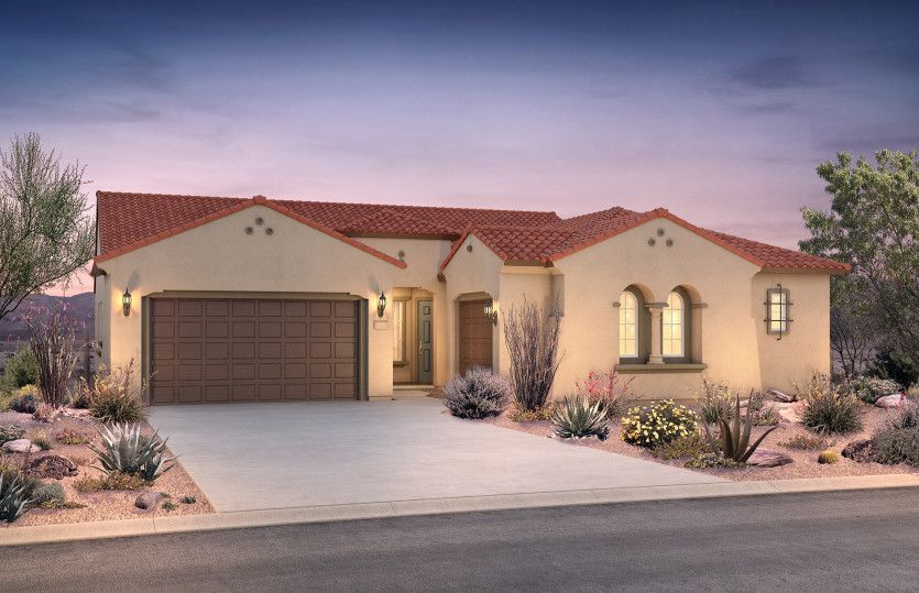 http://partners-dynamic.bdxcdn.com/Images/Homes/PulteHomes/max1500_28971347-190928.jpg