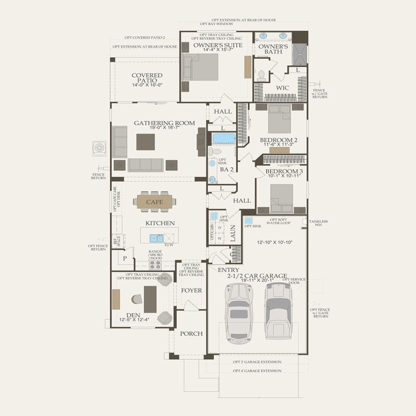 http://partners-dynamic.bdxcdn.com/Images/Homes/PulteHomes/max1500_28971530-190928.jpg