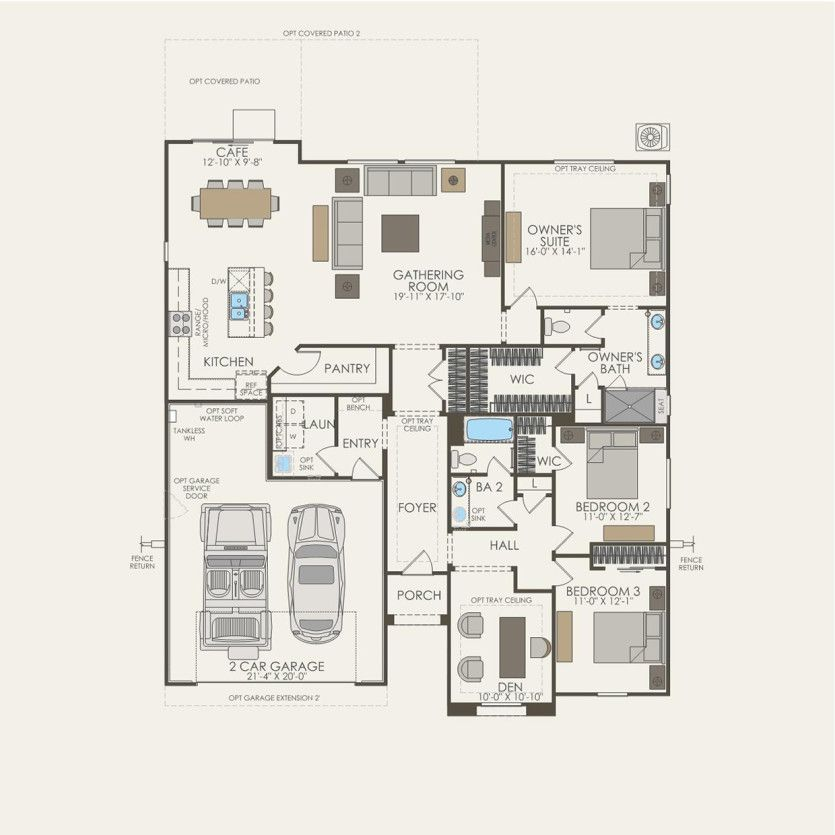 http://partners-dynamic.bdxcdn.com/Images/Homes/PulteHomes/max1500_28971848-190928.jpg
