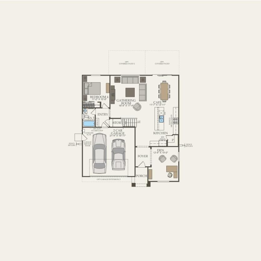 http://partners-dynamic.bdxcdn.com/Images/Homes/PulteHomes/max1500_28972495-180814.jpg