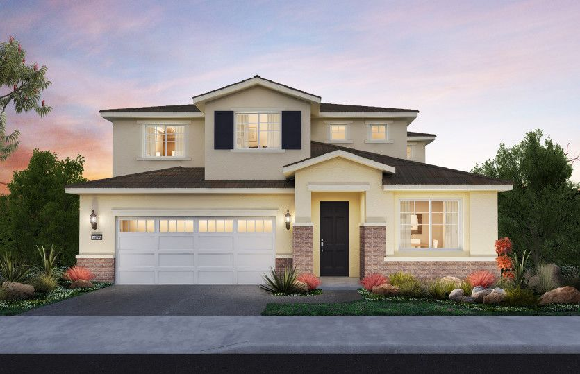 http://partners-dynamic.bdxcdn.com/Images/Homes/PulteHomes/max1500_28972516-180814.jpg