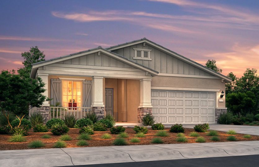 http://partners-dynamic.bdxcdn.com/Images/Homes/PulteHomes/max1500_28972590-190928.jpg