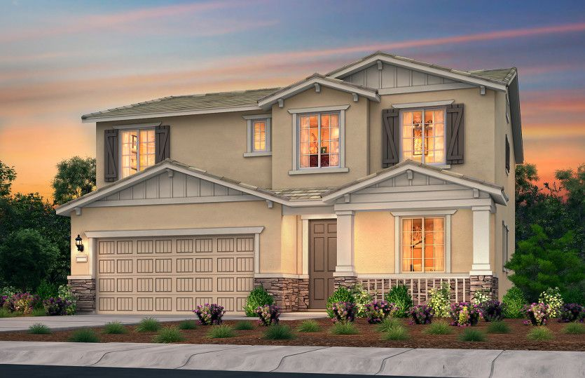 http://partners-dynamic.bdxcdn.com/Images/Homes/PulteHomes/max1500_28972611-190928.jpg