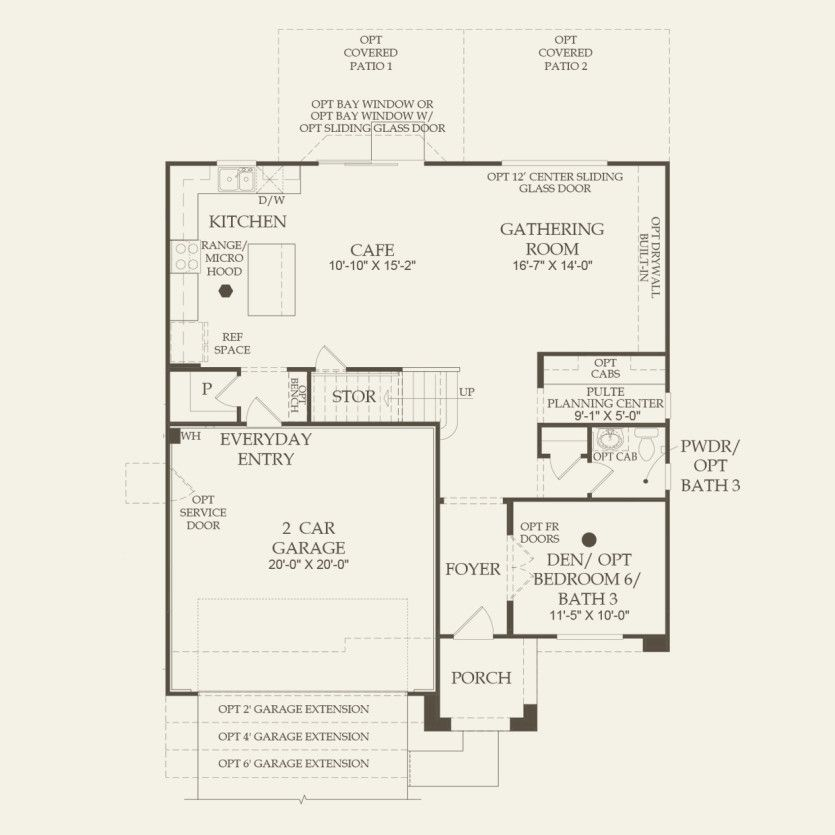 http://partners-dynamic.bdxcdn.com/Images/Homes/PulteHomes/max1500_28972614-190928.jpg