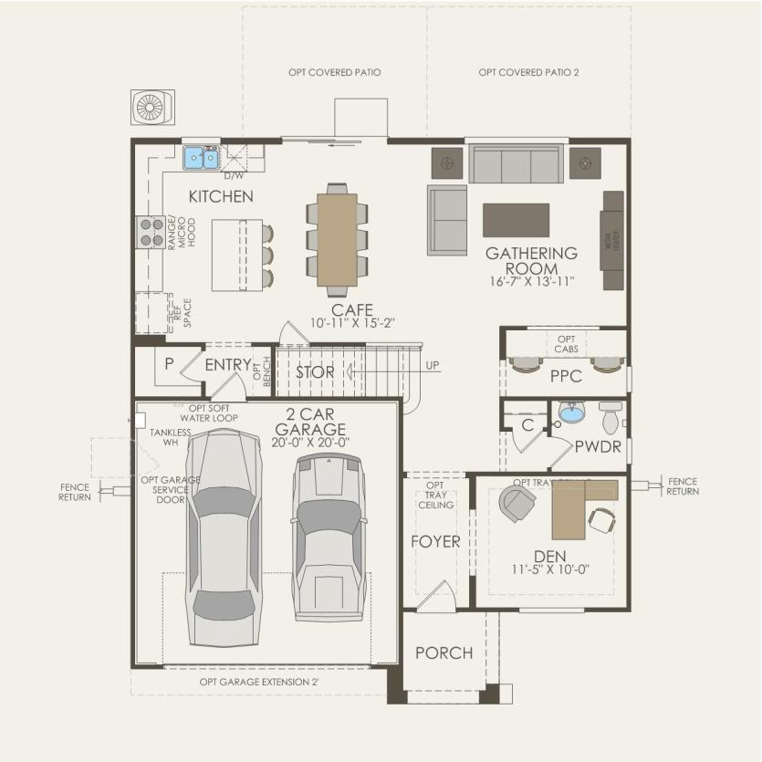 http://partners-dynamic.bdxcdn.com/Images/Homes/PulteHomes/max1500_28973053-190928.jpg