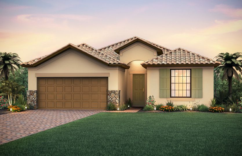http://partners-dynamic.bdxcdn.com/Images/Homes/PulteHomes/max1500_28982265-190928.jpg