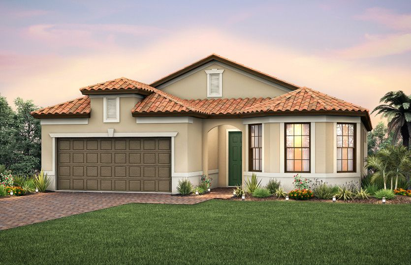 http://partners-dynamic.bdxcdn.com/Images/Homes/PulteHomes/max1500_28982267-190928.jpg