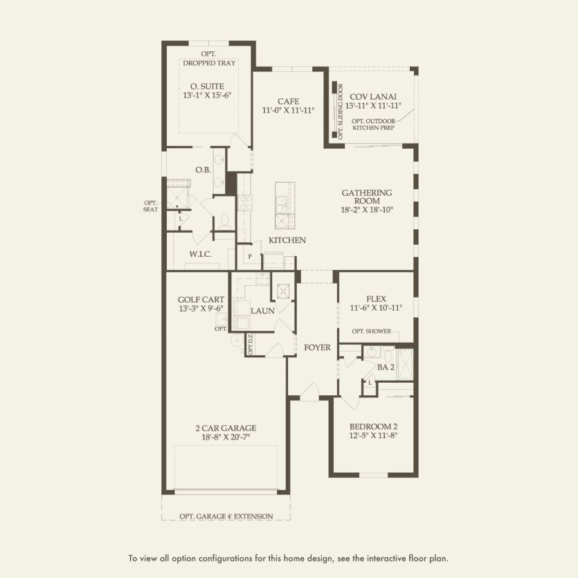 http://partners-dynamic.bdxcdn.com/Images/Homes/PulteHomes/max1500_28982268-190928.jpg