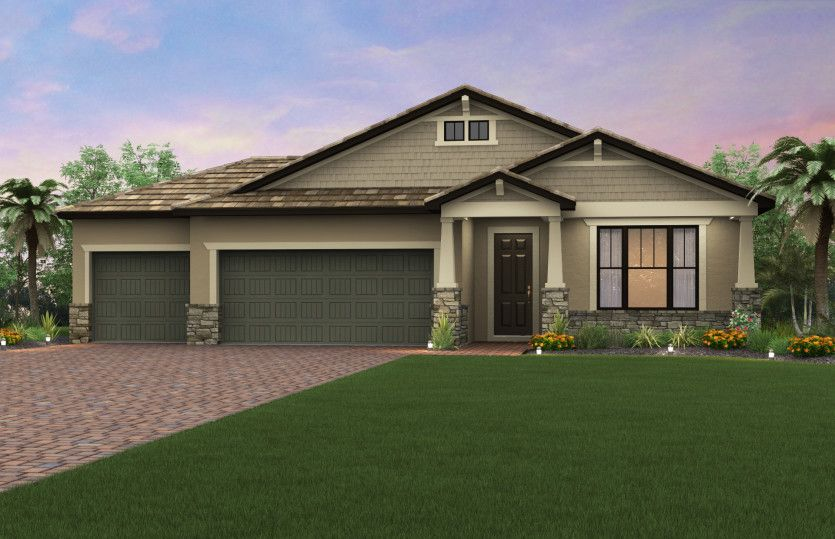http://partners-dynamic.bdxcdn.com/Images/Homes/PulteHomes/max1500_28982565-190928.jpg