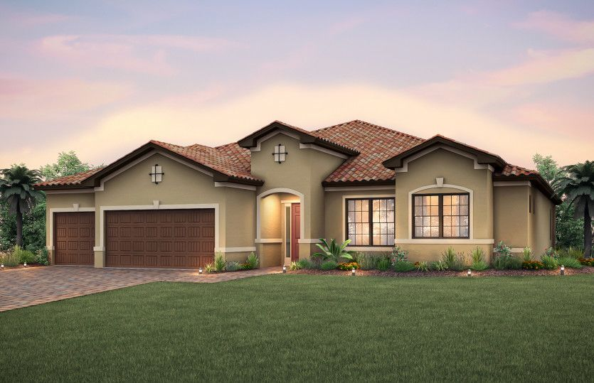 http://partners-dynamic.bdxcdn.com/Images/Homes/PulteHomes/max1500_28982773-190928.jpg