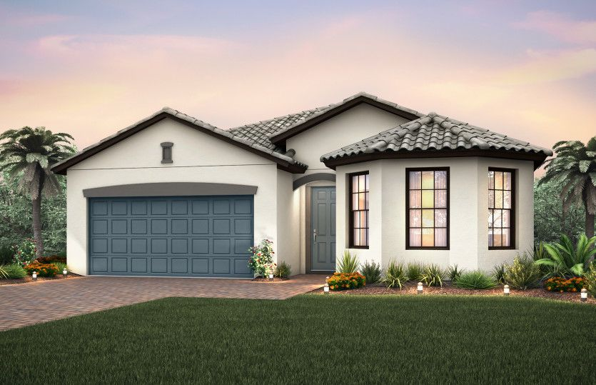 http://partners-dynamic.bdxcdn.com/Images/Homes/PulteHomes/max1500_28982831-190928.jpg