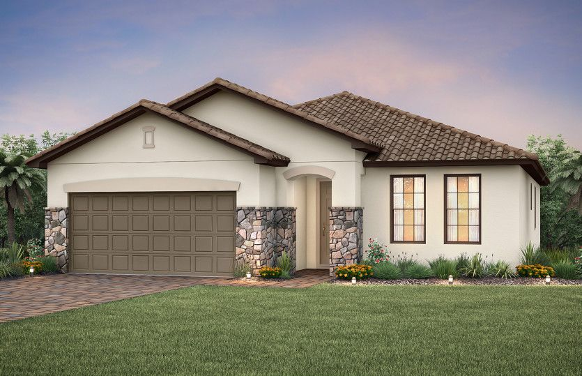 http://partners-dynamic.bdxcdn.com/Images/Homes/PulteHomes/max1500_28982850-190928.jpg