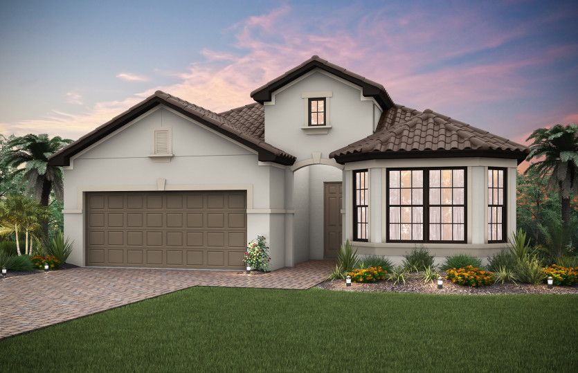 http://partners-dynamic.bdxcdn.com/Images/Homes/PulteHomes/max1500_28982894-190928.jpg