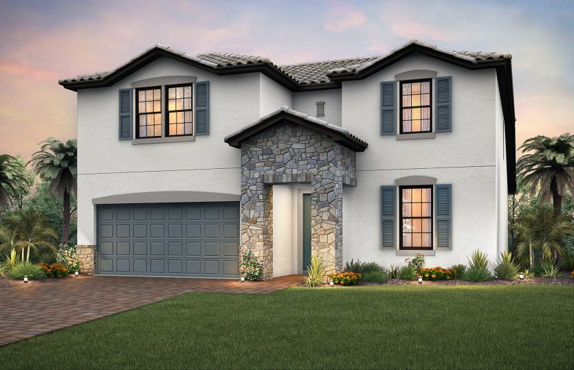 http://partners-dynamic.bdxcdn.com/Images/Homes/PulteHomes/max1500_28982925-190928.jpg