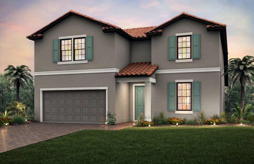 http://partners-dynamic.bdxcdn.com/Images/Homes/PulteHomes/max1500_28982926-190928.jpg